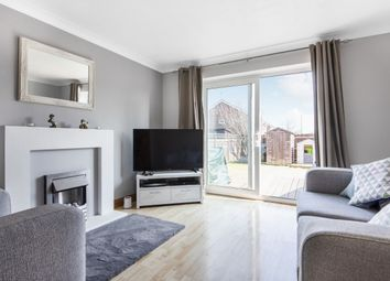 2 bed end terrace house for sale in Bronze Close, Bersted, Bognor Regis PO22