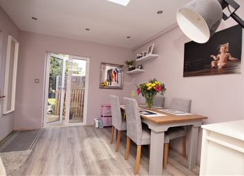Thumbnail 2 bed property for sale in Leighfields Avenue, Leigh-On-Sea
