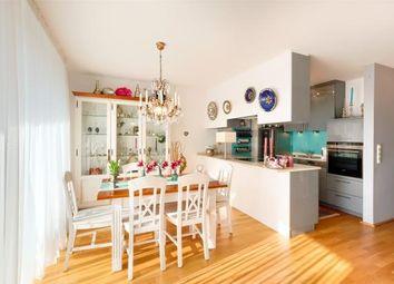 Thumbnail 2 bed apartment for sale in Apartment, St Johann, Tirol, Austria, 6380