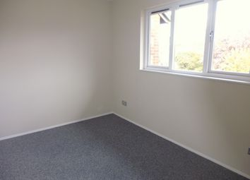 Thumbnail 2 bed terraced house to rent in Church Road, Colliers Wood