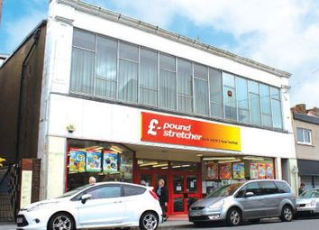 Thumbnail Retail premises to let in Finkle Street, 8, Workington