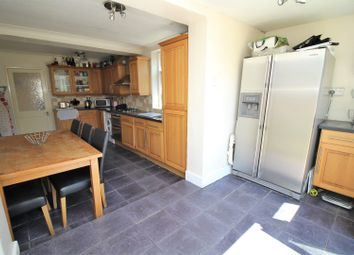 Thumbnail 3 bedroom flat for sale in Durants Road, Enfield