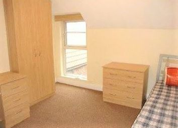 Thumbnail 4 bed property to rent in Laindon Road, Manchester