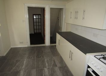 3 bed terraced house to rent in Pagitt Street, Chatham ME4