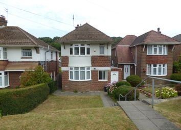 3 bed property to rent in Valley Road, River, Dover CT17