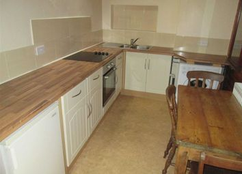 Thumbnail 2 bed terraced house to rent in Challoner Street, Cockermouth