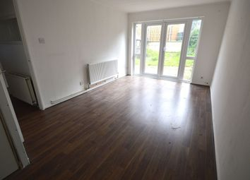 Thumbnail 3 bedroom semi-detached house to rent in Throstle Place, Boundary Way, Watford