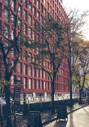 1 bed flat for sale in Princess Street, Manchester, Greater Manchester, UK M1
