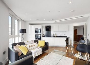 1 bed flat to rent in Altitude Point, 71 Alie Street E1