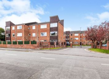 Thumbnail 1 bed flat for sale in Powney Road, Maidenhead