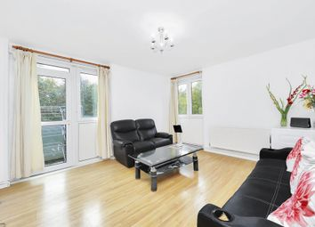 1 bed flat for sale in Arnot House, Comber Grove, London SE5