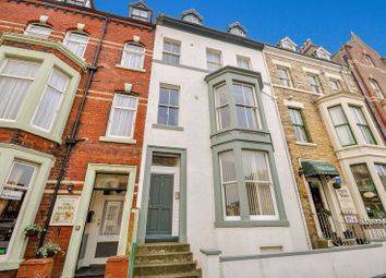 Thumbnail 1 bed flat for sale in Flat 2, 19 Hudson Street, Whitby