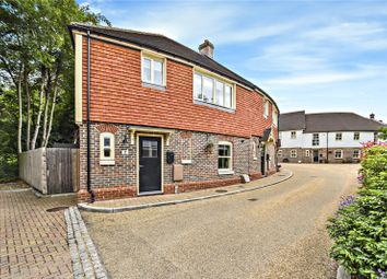Thumbnail 2 bed end terrace house for sale in Darenth Mill Lane, Darenth, Dartford, Kent