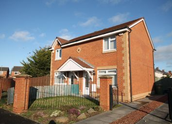 2 bed semi-detached house for sale in Alpine Way, Norton, Stockton-On-Tees TS20