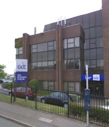 Office to let in Gee Business Centre, Holborn Hill, Birmingham, West Midlands B7