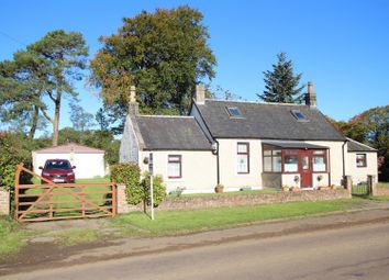 Thumbnail 2 bed property for sale in Burn Cottage, Glassford, Strathaven