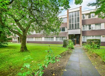 2 bed flat for sale in Brankgate Court, Lapwing Lane Didsbury, Manchester, Greater Manchester M20