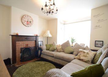 Thumbnail Room to rent in Bridge Road, Farnborough