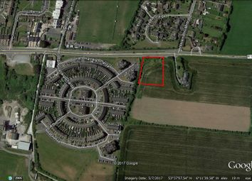 Thumbnail Property for sale in c. 0.1 Acre / 0.405 Ha, Drogheda Road, Bremore, Balbriggan, County Dublin
