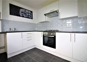 Thumbnail 2 bedroom flat to rent in Coral Drive, Aughton, Sheffield