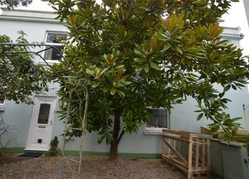 Thumbnail 2 bed semi-detached house for sale in Birds Haven, Avenue Road, Torquay, Devon