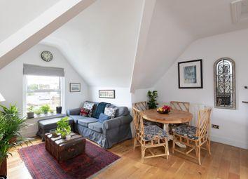 Thumbnail 3 bed flat for sale in Rye Lane, Peckham Rye