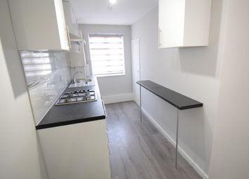 Thumbnail 2 bed flat to rent in Southwark Park Road, Bermondsey, London