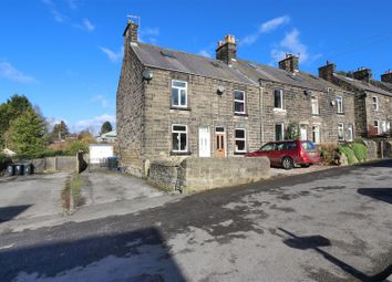Thumbnail 3 bed property to rent in Dungreave Avenue, Darley Dale, Matlock