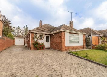Thumbnail 2 bed bungalow for sale in Mansfield Road, Reading, Berkshire
