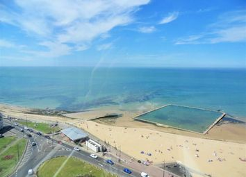Thumbnail 2 bed flat to rent in All Saints Avenue, Margate