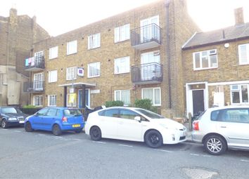 Thumbnail 3 bed flat for sale in Grundy Street, London