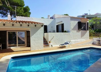 Thumbnail 2 bed chalet for sale in Binibeca, Menorca, Spain