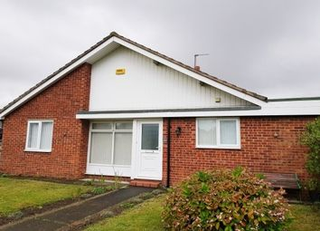 Thumbnail 3 bed bungalow to rent in Barkfield Lane, Liverpool