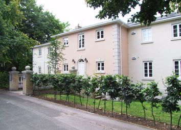 Thumbnail 2 bed flat to rent in 55 Chilbolton Avenue, Winchester, Hampshire