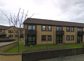 Thumbnail 1 bed flat to rent in Falstone Avenue, South Sheilds