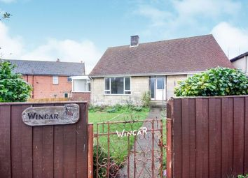 Thumbnail 4 bed bungalow for sale in Havenstreet, Ryde, Isle Of Wight