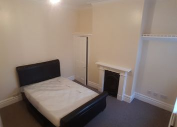 Thumbnail 5 bed shared accommodation to rent in Moscow Drive, Room 4, Liverpool
