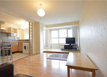 Thumbnail 1 bedroom flat to rent in Culvert Road, Battersea