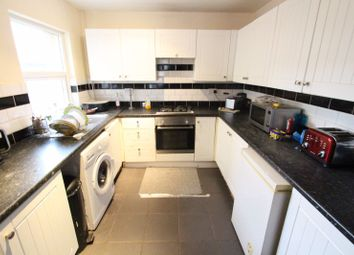 Thumbnail 3 bed terraced house for sale in Norton Street, Bootle
