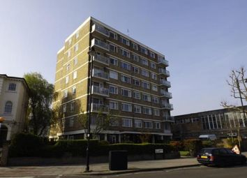 Thumbnail Property for sale in Church Garth, Pemberton Gardens, London
