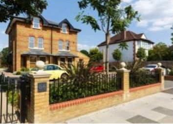 Thumbnail Hotel/guest house for sale in Stanley Road, Teddington