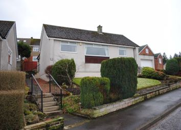 Thumbnail 2 bed detached bungalow to rent in Linthill, Lanark