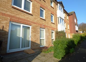 Thumbnail 2 bed property for sale in Collett Road, Ware