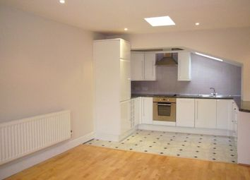 Thumbnail 2 bed flat to rent in Halls Yard, Stricklandgate, Kendal