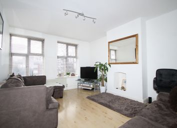 Thumbnail 2 bed duplex for sale in Aylmer Parade, East Finchley