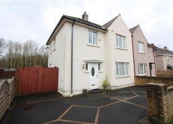 3 bed property for sale in Pickthorn Close, Lancaster LA1