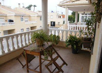Thumbnail 3 bed villa for sale in South, Facing, Pool, Garden, Views, Beach, Golf, Shops, Bars, Daya Vieja, Spain