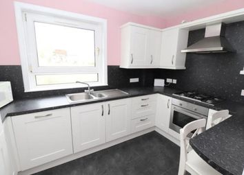 Thumbnail 2 bed end terrace house for sale in West Torbain, Kirkcaldy, Fife