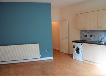 Thumbnail 1 bed flat to rent in Town Hall Street, Sowerby Bridge
