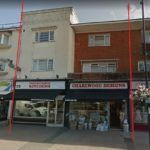 Thumbnail Retail premises to let in South Road, Haywards Heath
